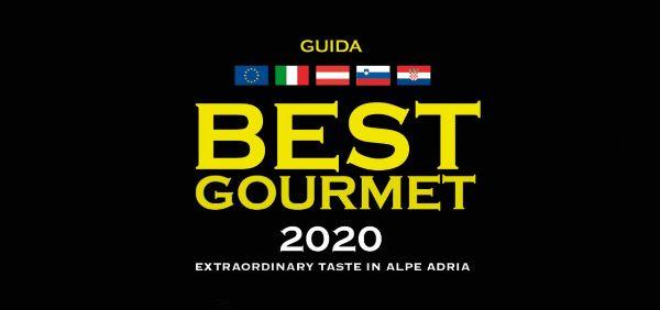 best-gourmet-2020