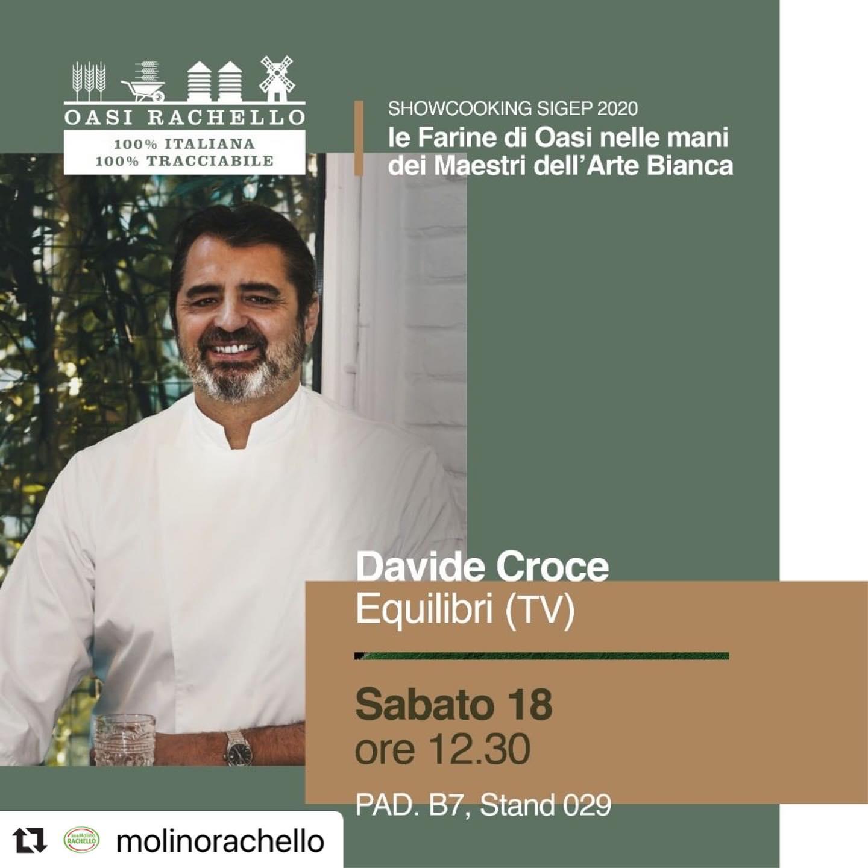 davide-croce-oasi-rachello-sigep-2020